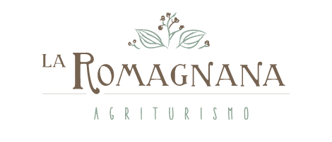 La Romagnana